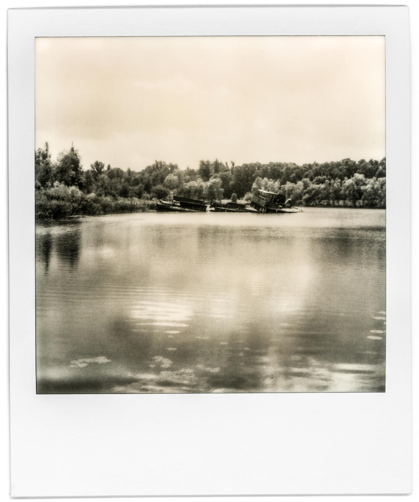 photo-polaroid-tchernobyl-chernobyl-21