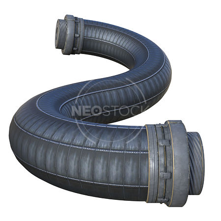 18-CG-biomewch-pipes-neostock
