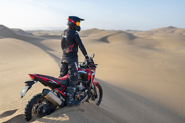 20YM_AfricaTwin_L1_Location_2192