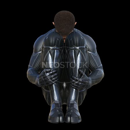 cg-body-pack-male-exo-suit-neostock-36