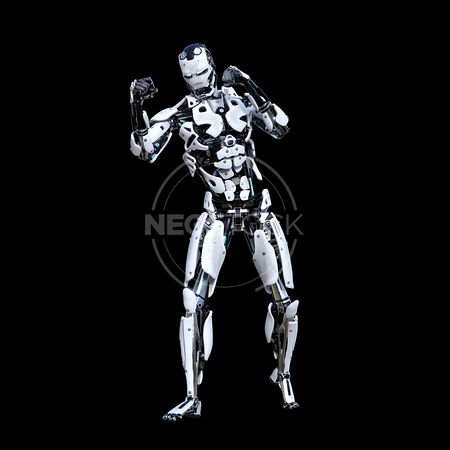 cg-body-pack-male-android-neostock-46