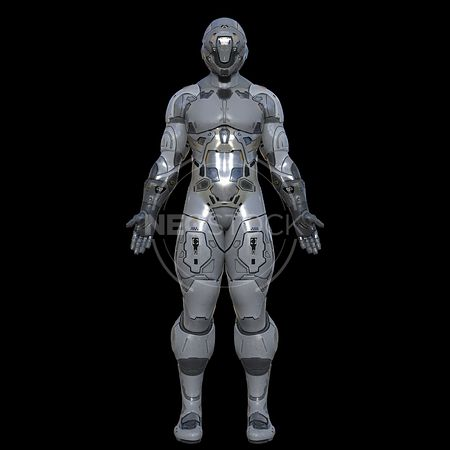 cg-body-pack-male-cyborg-neostock-20
