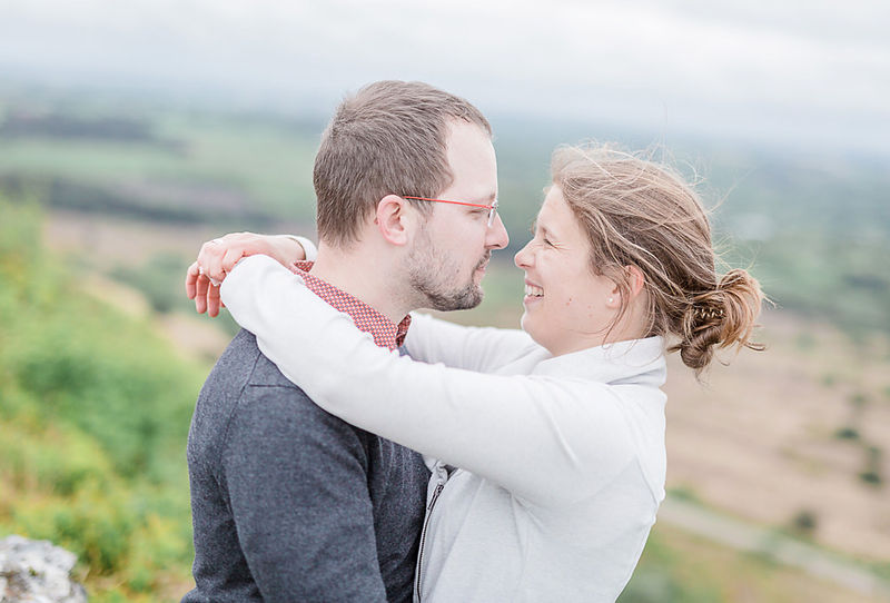 photographe-couple-engagement-vannes-morbihan-benoit-mace_(21)