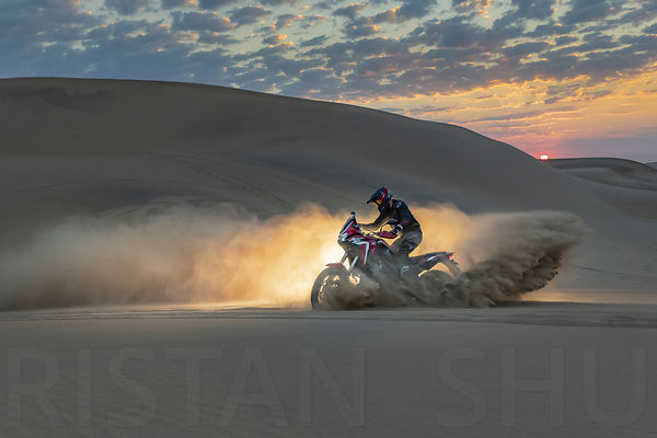 20YM_AfricaTwin_L1_Location_2586