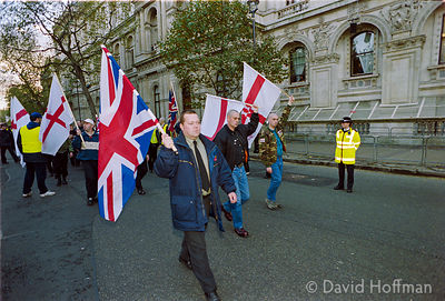 00111203-8 National Front March