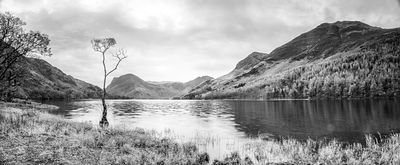 AF20191106_Lake_District_1517-PanoC03
