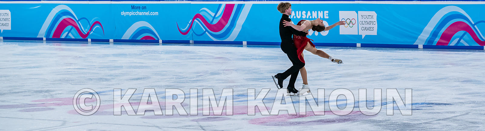 Figure_Skating_-_Lausanne_2020