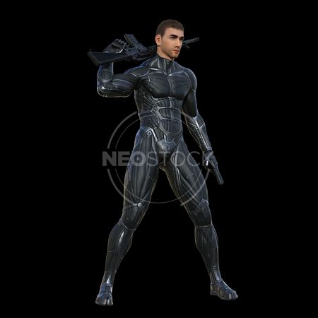 cg-body-pack-male-exo-suit-neostock-12