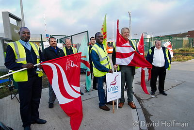 080913_Bus_Picket_33
