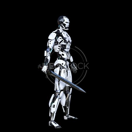 cg-body-pack-male-android-neostock-9