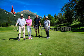 285-fotoswiss-Golf-50th-Engadine-Gold-Cup-Samedan