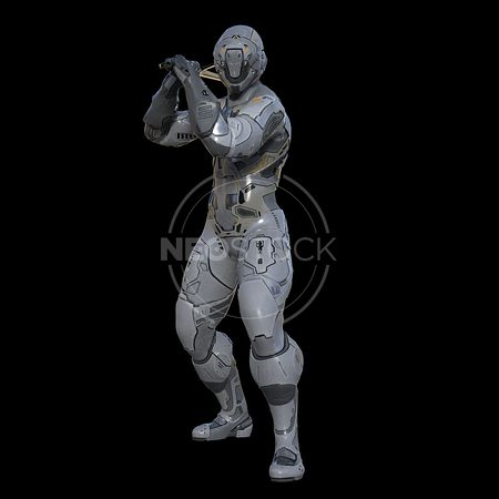 cg-body-pack-male-cyborg-neostock-6