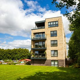 Westpoint Homes.July 2020.Park Grove, Bellahouston, Glasgow...Contact: .Jacqueline Spencer .Sales & Marketing Administrator ....