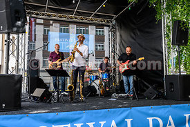 H8-007-fotoswiss-Peter-Lenzin-Band-Festival-da-Jazz-2020