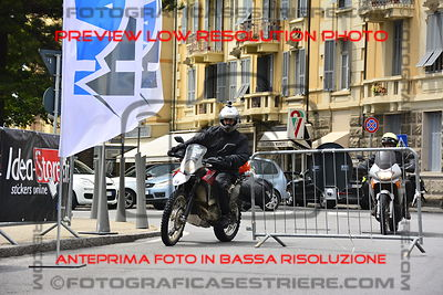FinishSanremo_00001