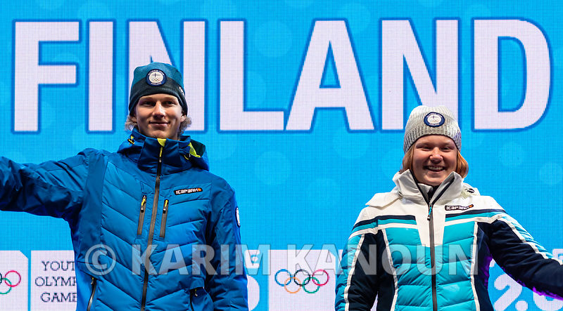 Winter_Youth_Olympics_-_Finland_Gold_Medal