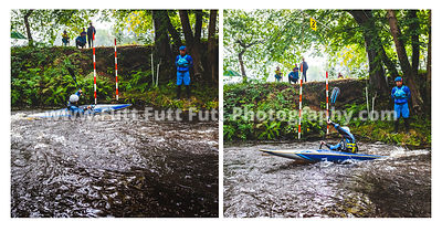 2019-09-22_Oughtibridge_Slalom_041-Edit
