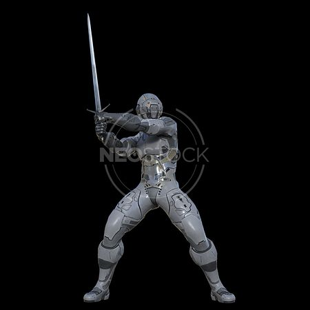 cg-body-pack-male-cyborg-neostock-44