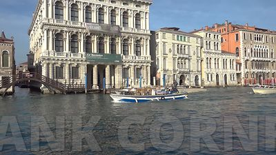 20171025_Venice_deliveries_2_4k_F