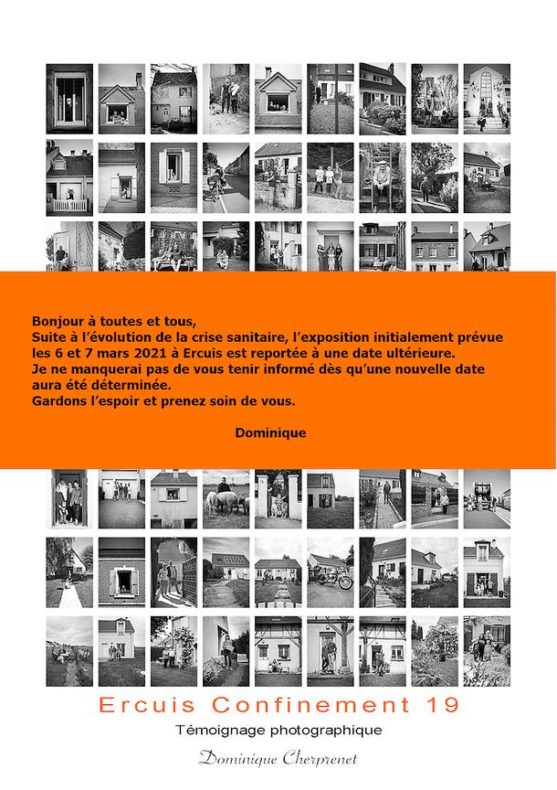 report_exposition