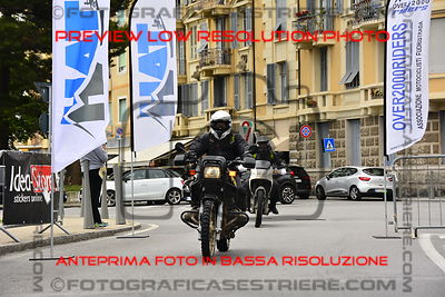 FinishSanremo_00088