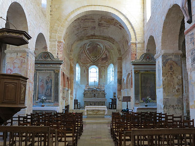Interieur-Eglise-Lavardin_Mir-Photo-ADT41