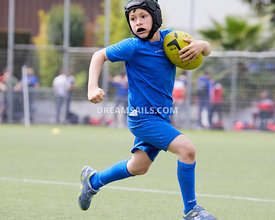 SLV-Rugby-022