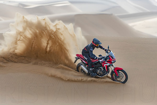 20YM_AfricaTwin_L1_Location_1697