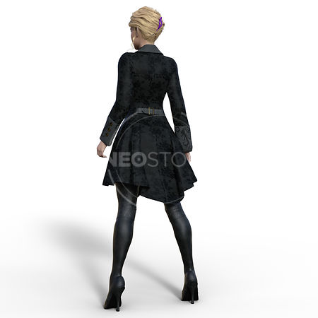 CG-figure-the-baroness-neostock-24