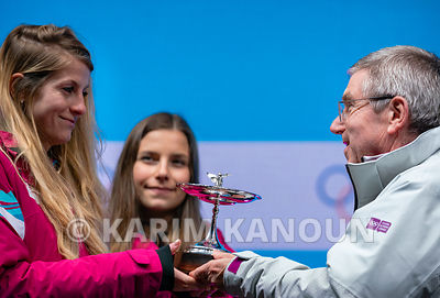 Lausanne_2020_-_Closing_ceremony_-_Olympic_Cup