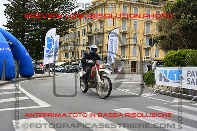 FinishSanremo_00032