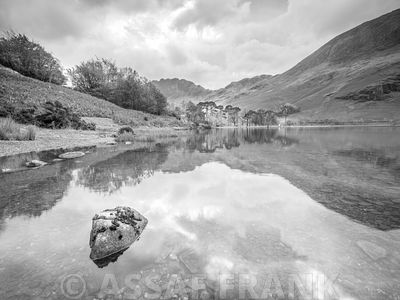 AF20191104_Lake_District_848C02