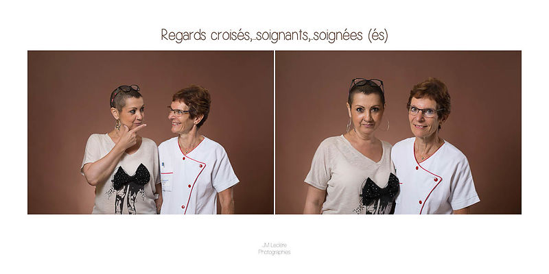 Regards-croisés-II-01_w