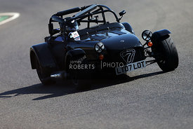 Black_Caterham-004