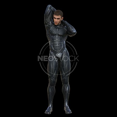 cg-body-pack-male-exo-suit-neostock-32