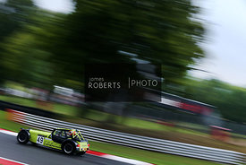 Caterham_Green-010