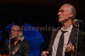 D13-164-fotoswiss-Othella-Dallas-Festival-da-Jazz-StMoritz
