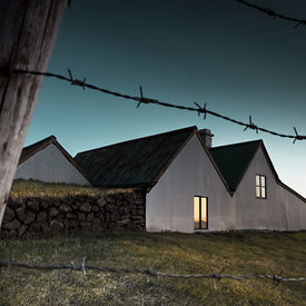 Old_house_in_south_west_Iceland_-_emm.is