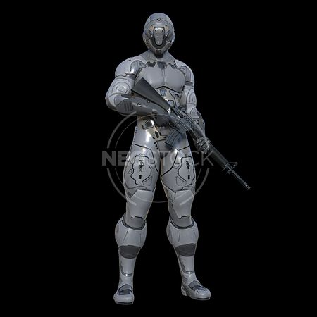 cg-body-pack-male-cyborg-neostock-11