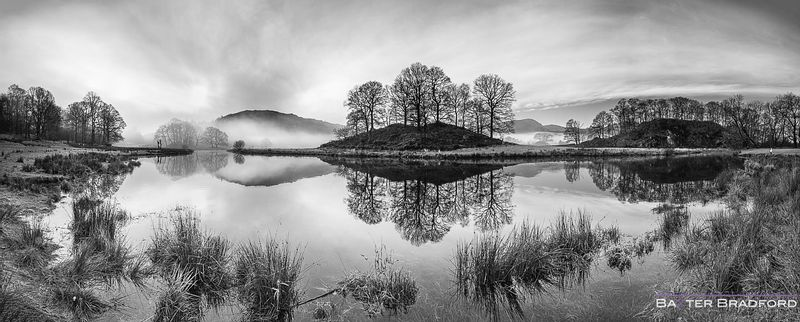 Winter_tranquillity_-_River_Brathay