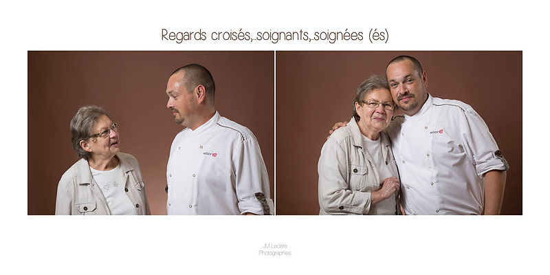 Regards-croisés-II-13_w
