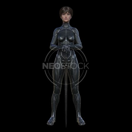 cg-body-pack-female-exo-suit-neostock-7