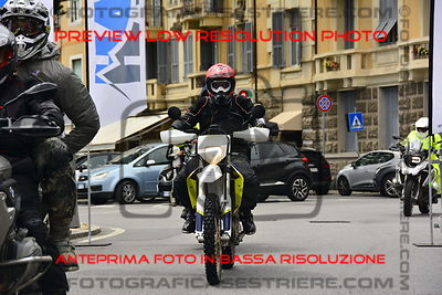 FinishSanremo_00046