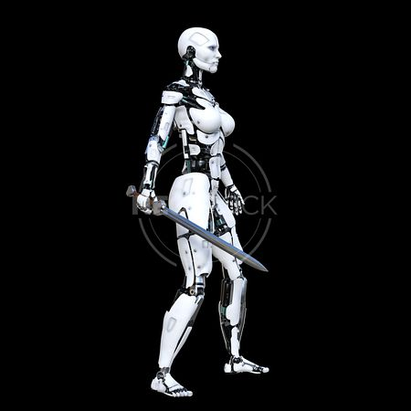 cg-body-pack-female-android-neostock-8