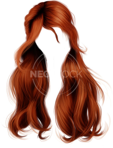 felicia-digital-hair-neostock-7