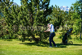 420-fotoswiss-Golf-50th-Engadine-Gold-Cup-Samedan