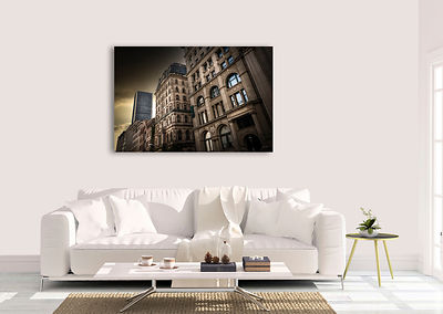 Immeubles-Montreal-Showroom-Fineart-Photography-33-1