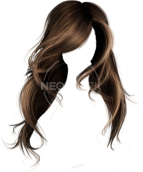 amparo-digital-hair-neostock-6