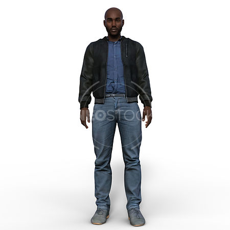 cg-darius-contemporary-jacket-neostock-1