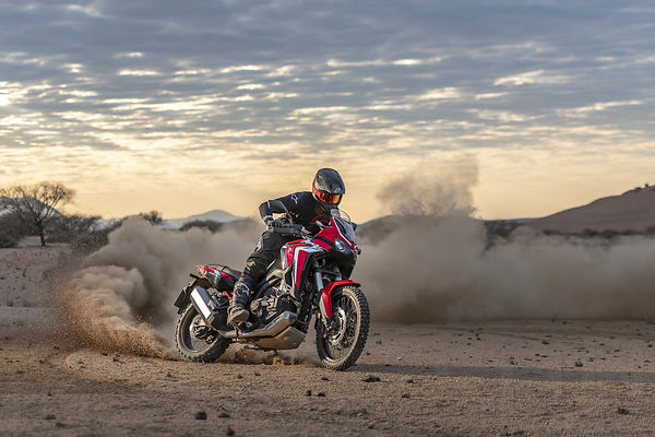 20YM_AfricaTwin_L1_Location_1345